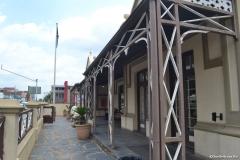 Pretoria00267