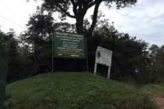Fort-Portal00083
