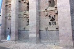 Lalibela-Ipad00014