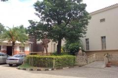 Livingstone00008