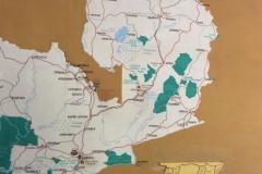 Livingstone00010
