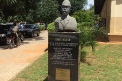 Livingstone00014