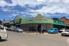 Livingstone00044