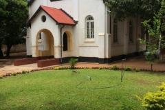 Livingstone00050