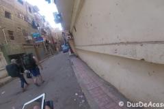 Luxor5