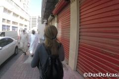 Bahrain00005
