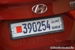 Bahrain00052