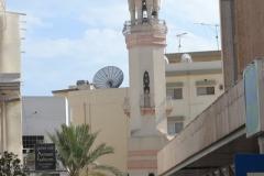Bahrain00055