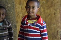 Gondar00265