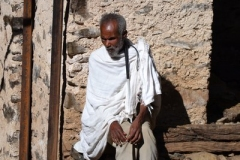 Gondar00301