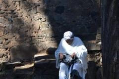 Gondar00302