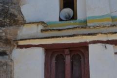 abunayemata216