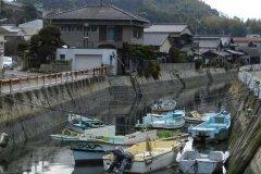 """Podurile """"Shimanami Kaido"""""""