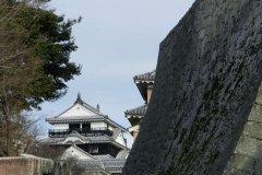 Orașul Matsuyama
