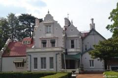 Pretoria00372