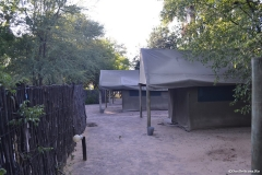Okavango00263