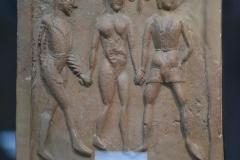 MuzeuIstorie00048