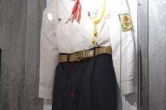 MuzeuIstorie00059
