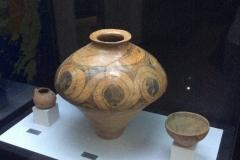 MuzeuIstorie00134