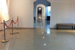 MuzeuIstorie00142