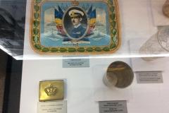 MuzeuIstorie00219