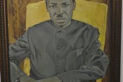Tanzania300100