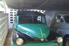 Tanzania300168