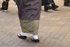 Stil tradițional
