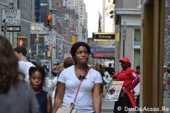New York00043