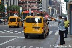 New York00055