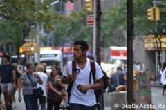 New York00057