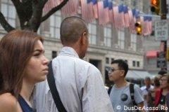 New York00058