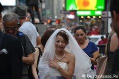 New York00088