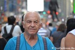 New York00101