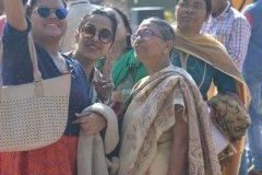 India00617