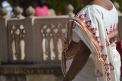 India00809