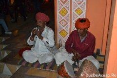 India01050