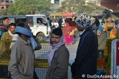 India01073