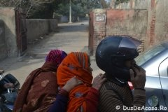 India01134