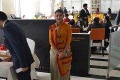India01144