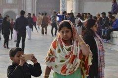 India01325