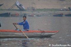 India01737
