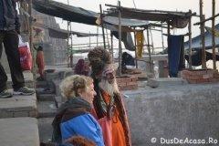 India01939