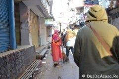 India01978