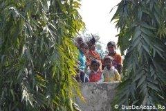 India01998