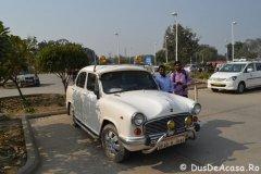 India02013