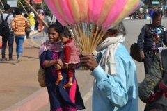 India02170