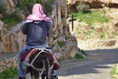 Israel1413