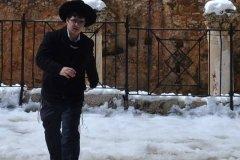 Oameni Israel16