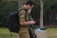 Oameni Israel40